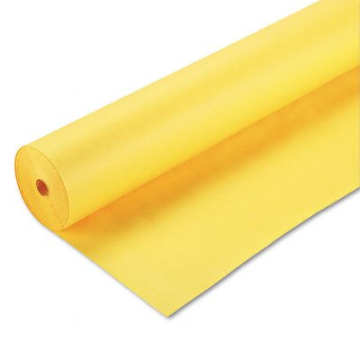"Pacon Corporation Spectra Artkraft Paper, 48 Lbs., 48"" X 200 Ft"