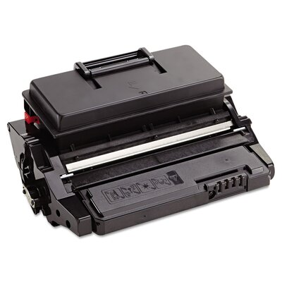 Ricoh® Toner/Drum Cartridge, 20000 Page-Yield
