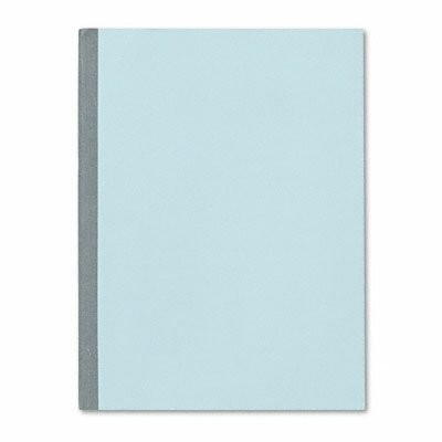 Roaring Spring Paper Products Stitched Composition Book