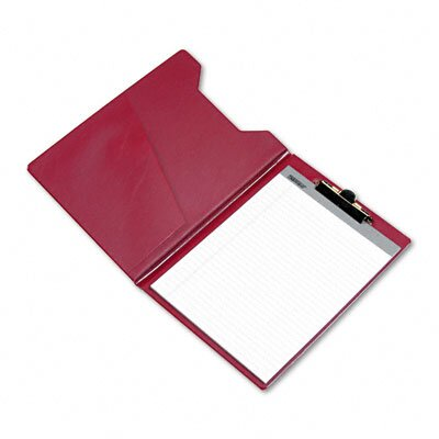 Samsill Corporation Pad Holder