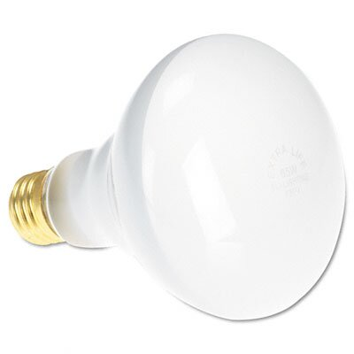 SLI Lighting Havells Incandescent Reflector Bulb