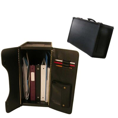 Stebco LLC Tufide Catalog Case