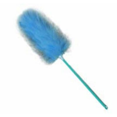 Unisan Lamb's Wool Duster