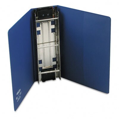 "Wilson Jones Hanging Post Binder, 11 X 8-1/2, 3"" Capacity"