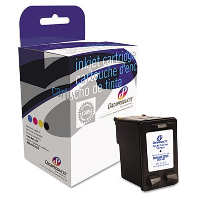 Dataproducts Compatible Ink, 450 Page Yield
