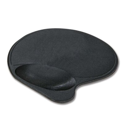 Kensington Wrist Pillow Mouse Rest