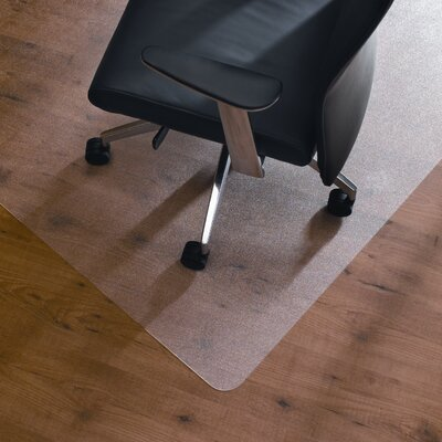 Cleartex Ultimat Hard Floor Chair Mat