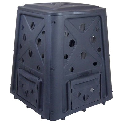 Redmon 8.7 Cu. Ft. Compost Bin