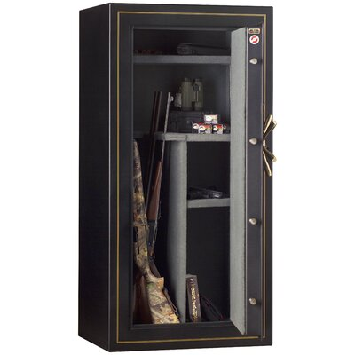 Rhino Safes Rhino Gun Safe Model 56