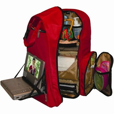Okkatots Travel Depot Bag