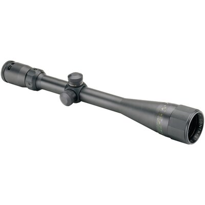 Bushnell Multi X Riflescope Trophy 6-18 X 40