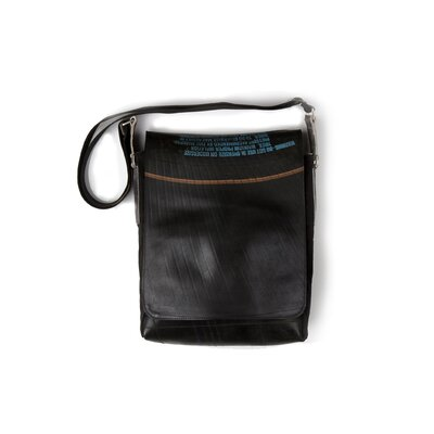 Ooga Studio Neutra Large Skypi Shoulder Bag