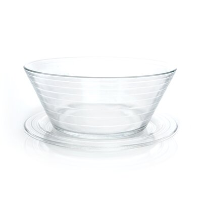 Royal VKB Bowl and Plate