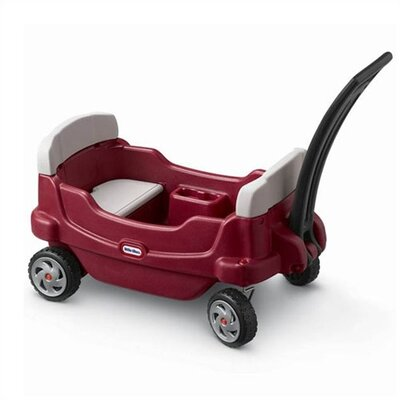 Little Tikes Cozy Cruisin' Wagon