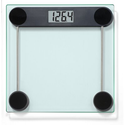 Taylor Electronic Bath Scale