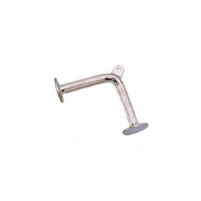 Amber Sporting Goods Tricep Press-Down Bar