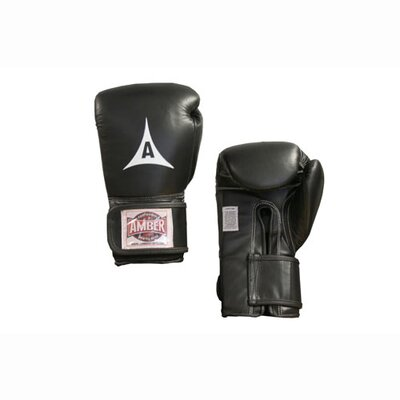 Professional Velcro Training Gloves