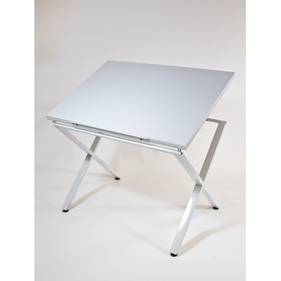 Martin Universal Design X Factor Drawing/Drafting Table