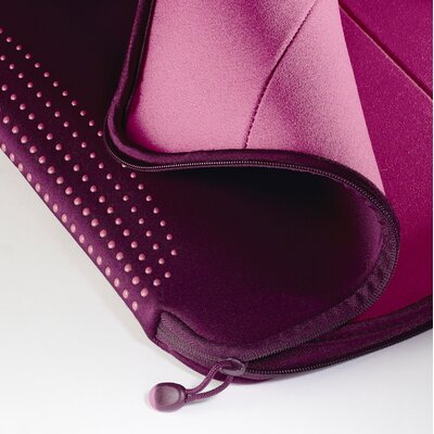 "Samsonite Aramon NXT 10.1"" Netbook Sleeve"