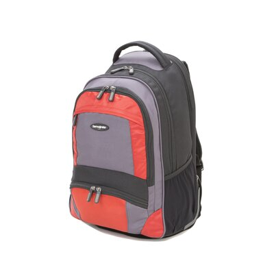 Samsonite 19&quot; Wheeled Backpack