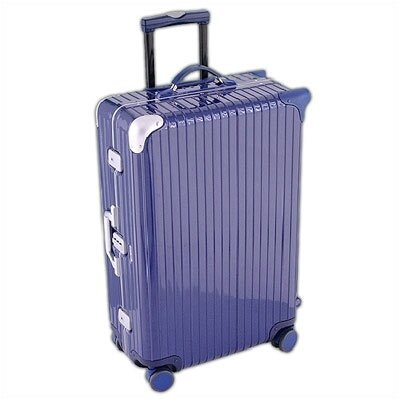 "Rimowa Limbo 32.5"" Hardsided Spinner"