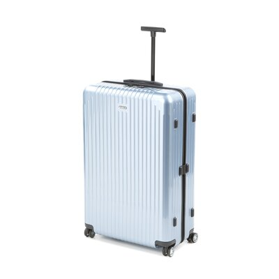 "Rimowa Salsa Air 32.1"" Hardsided Spinner Suitcase"