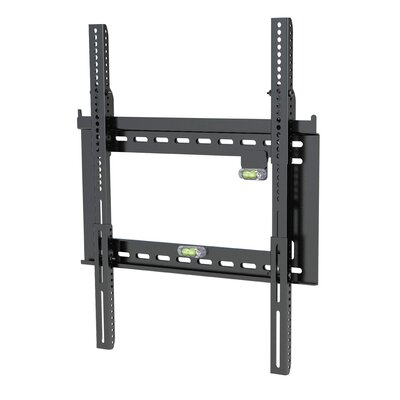"Level Mount Fixed Mount For Flat Screen TV's (26"" - 85"" Screens)"