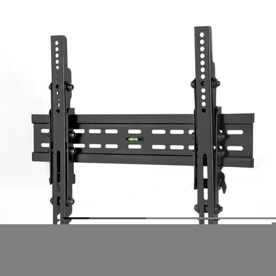 Ultra Slim Pan/Tilt Mount for Flat Panel TV's (10