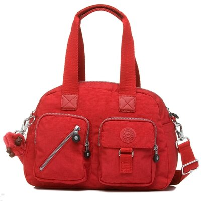 Kipling Defea Medium Handbag