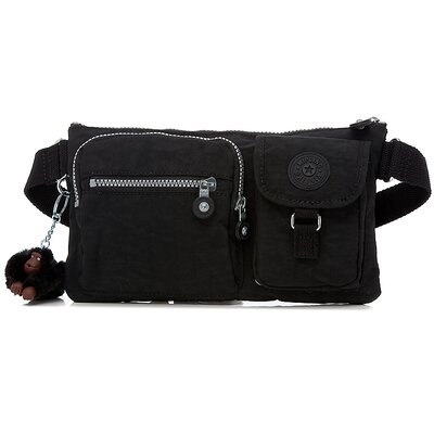 Kipling Presto Convertible Belt Bag