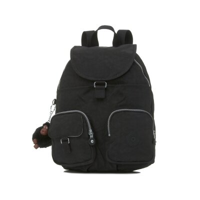 Firefly Small Backpack