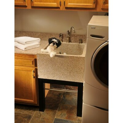 Granite Laundry Sink : Lowes+Laundry+Sink+Cabinet Lowes Laundry Sink Cabinet http://axsori...