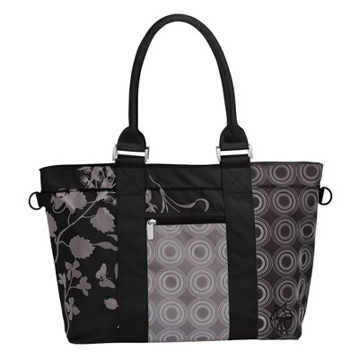 Lassig Bags Casual City Shopper