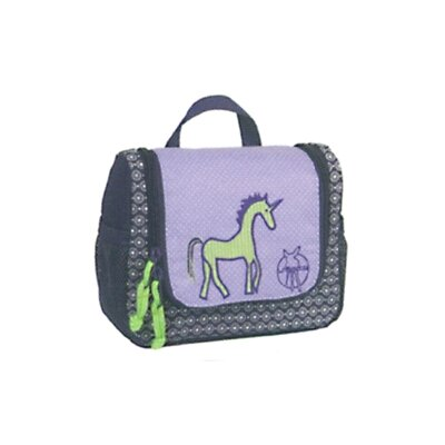 Lassig Bags Unicorn Mini Washbag