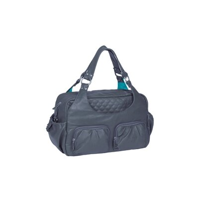 Lassig Bags Tender Multipocket Bag