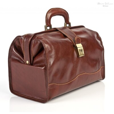 Tony Perotti Giotto Doctor Bag