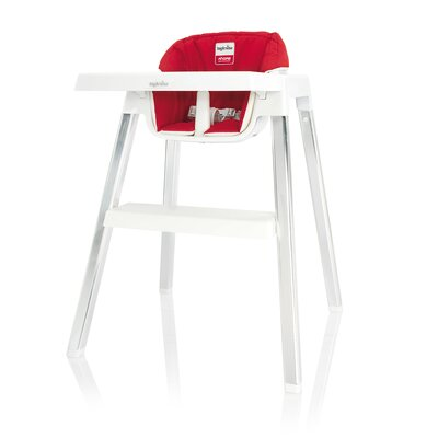Inglesina M'Home Club High Chair