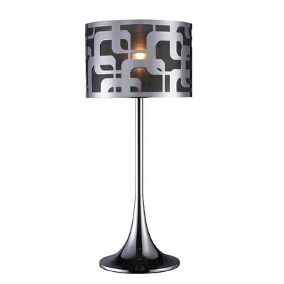 Dimond Lighting Blawnox Table Lamp