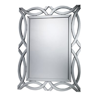 Dimond Lighting Miramar Mirror