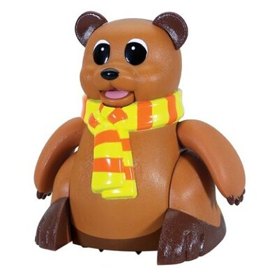 Kid Galaxy My 1st RC Animal Pals Bear