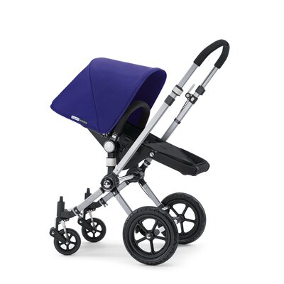 Bugaboo Cameleon Stroller Special Edition Tailored Fabric Set