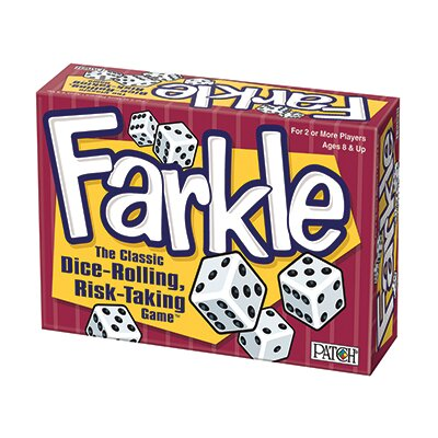 Patch Products Farkle