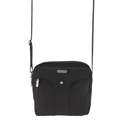 Highrise Cross-Body Bag