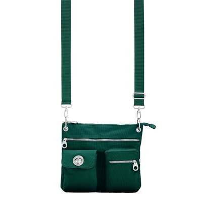 Baggallini Sydney Cross-Body Bagg