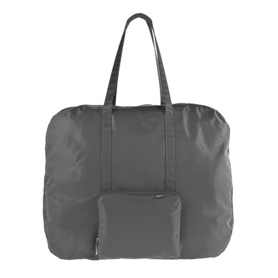 Baggallini Zip Out Travel Tote Bag