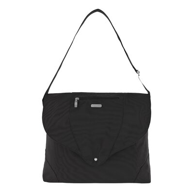 Baggallini Neighborhood Messenger Bag
