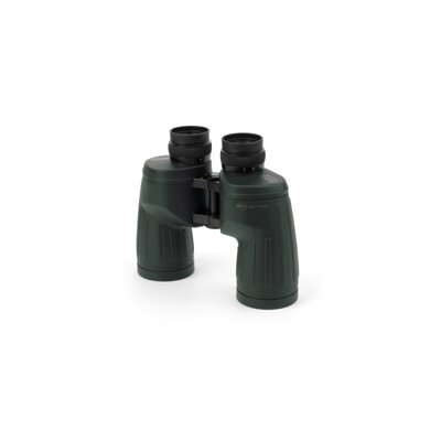 Swift Sport Optics Seawolf 10x50 Porro Prism Binoculars