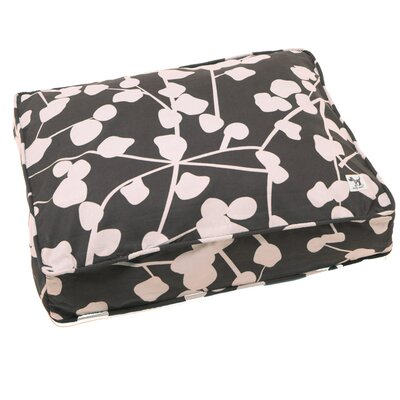Molly Mutt La Vie En Rose Dog Duvet