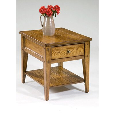 Liberty Furniture Lake House Coffee Table Set