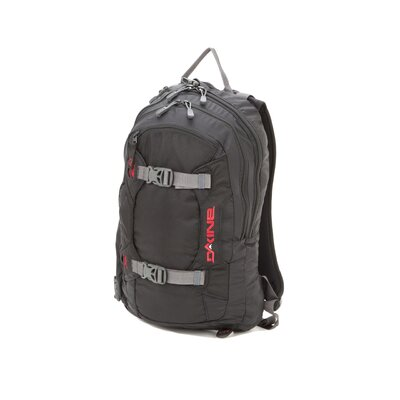 Baker 16l Backpack